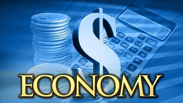 Economy-Logo-30015300_3528691_ver1.0