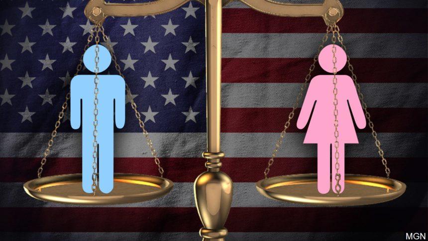 Gender20equality20logo_1571160733504.jpg_39515497_ver1.0