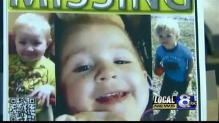 Parents-of-DeOrr-Kunz-named-as-suspects-in-disappearance_3577892_ver1.0_320_240