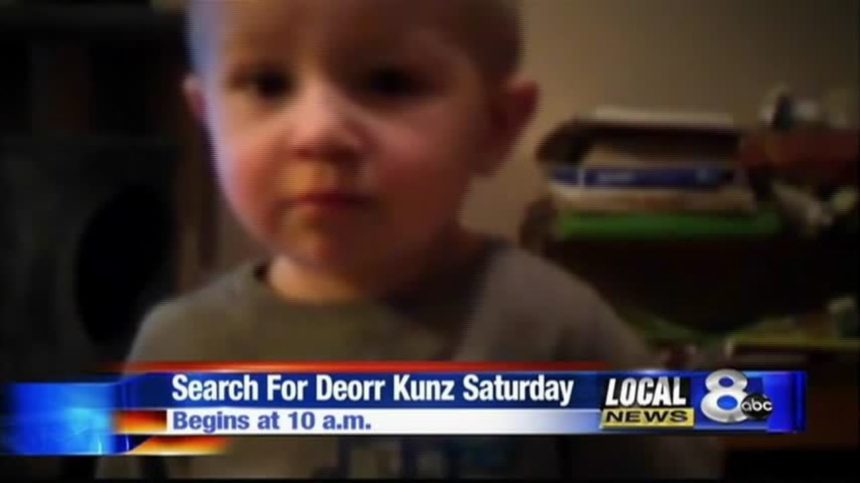 Search for DeOrr Kunz Saturday20161001041508_4152140_ver1.0_1280_720