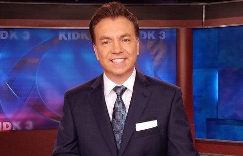 Todd Kunz