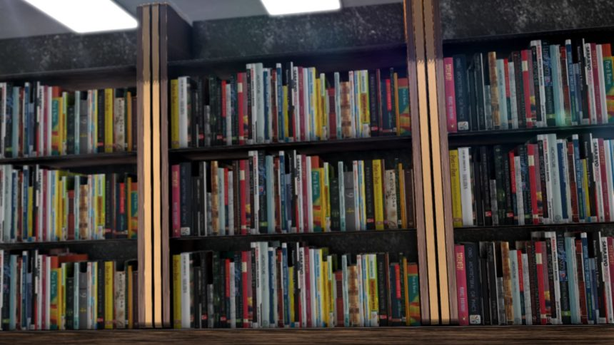 books20library20logo_1482170782404_5352844_ver1.0