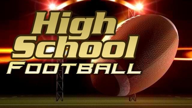 high-school-football-logo-jpg_3529573_ver1.0