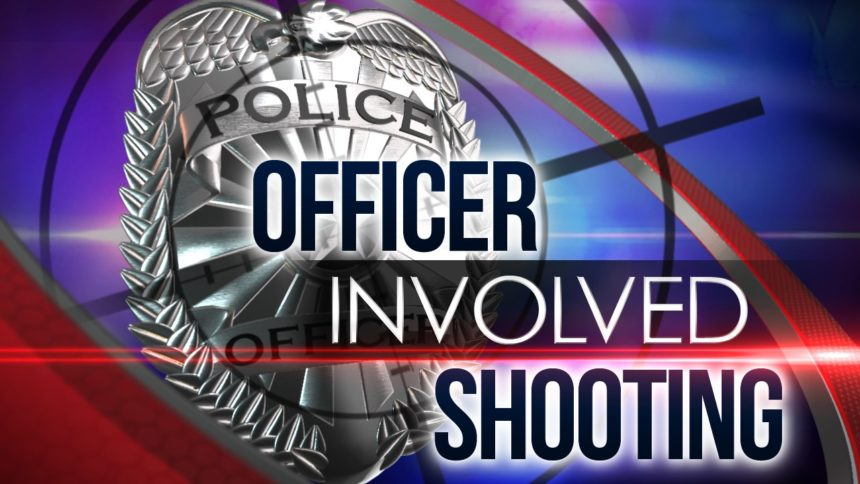 officer20involved20shooting20logo_1517597588759.jpg_10213882_ver1.0