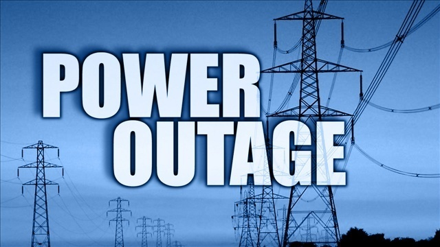 power-outage-jpg_3529642_ver1.0_640_360_1483712464539_5520271_ver1.0