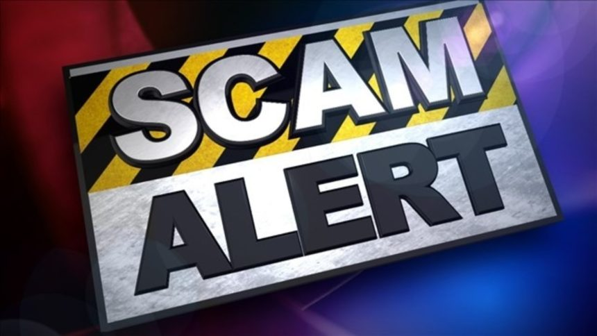 scam-alert-logo-jpg_3945142_ver1.0_1280_720_1526316611051_11484030_ver1.0