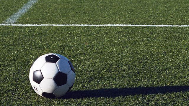 soccer_39100640_ver1.0