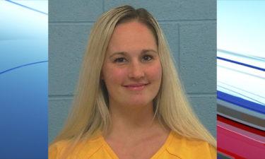 Katrina Danforth