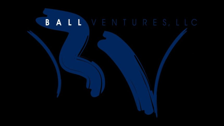 Ball Ventures_1572637540267.png_39582842_ver1.0_1280_720