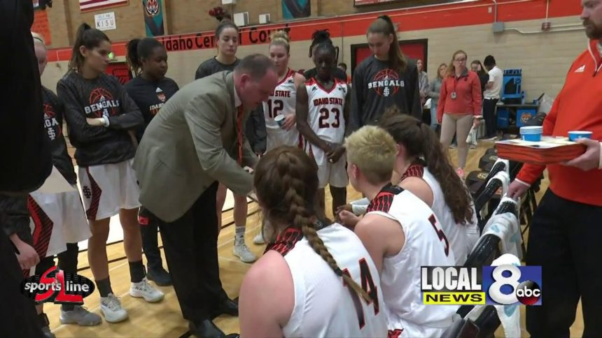 Bengals roll in first exhibition game