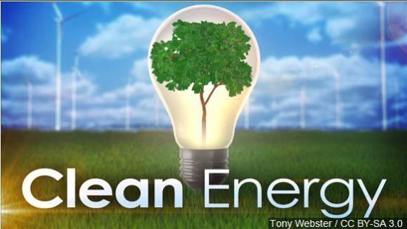 CLEAN ENERGY_1573230163935.JPG_39599599_ver1.0_1280_720