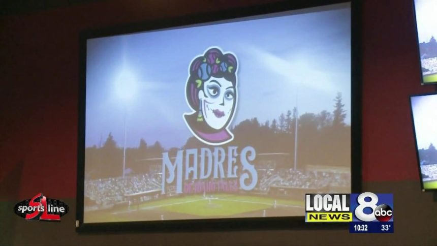 Chukars to become Madres for select games in 2020