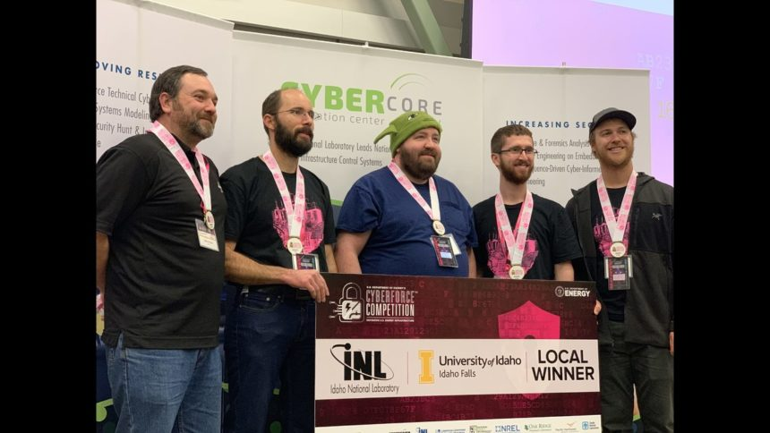 CyberForce local winners_1574093391946.jpg_39641014_ver1.0_1280_720