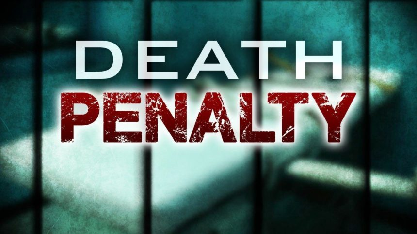Death Penalty logo_1547573625107.jpg_29704939_ver1.0_1280_720