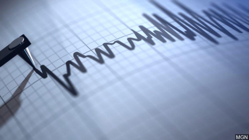 Earthquake_ MGN Image