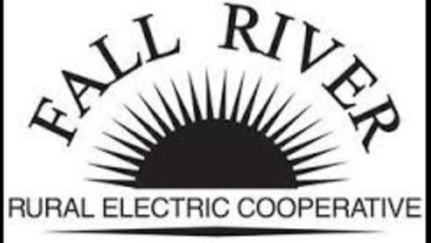 FALL-RIVER-ELECTRIC-COOPERATIVE-jpg_3578308_ver1.0_1280_720