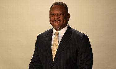 Garza Willie Mack