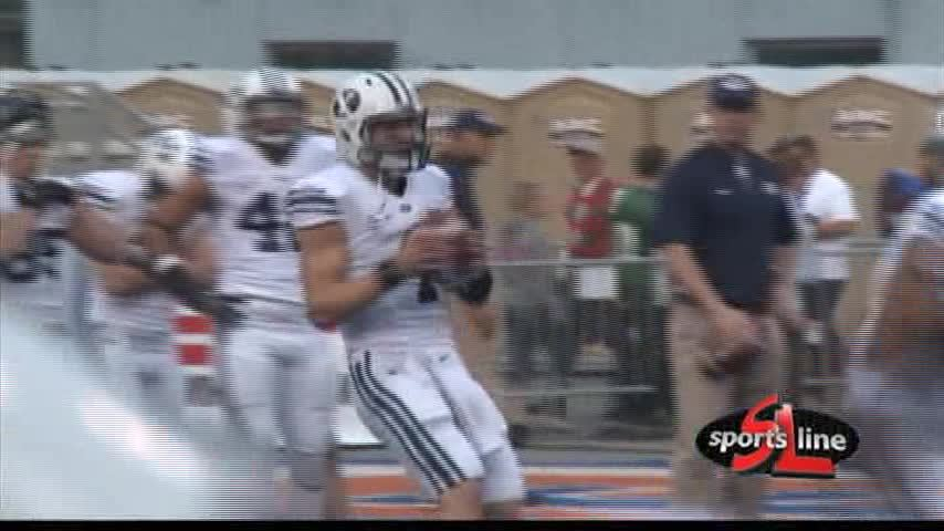 Harsin Injuries haven't changed Hill20161019044951_4281707_ver1.0