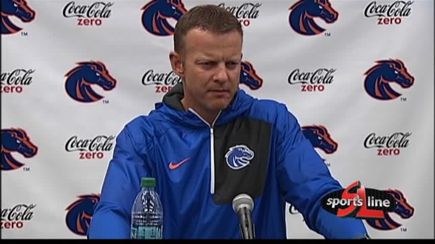 Harsin Not about revenge20161005044432_4186266_ver1.0