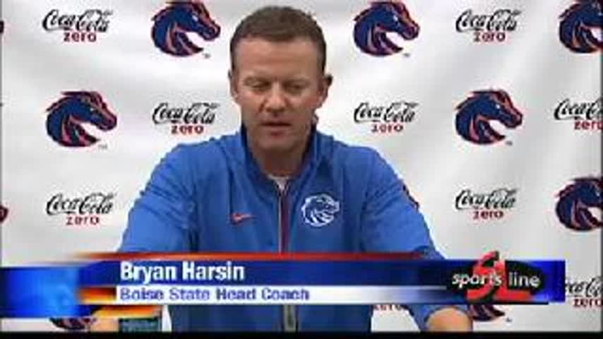 Harsin Sperbeck is a ball player20161012044657_4236702_ver1.0