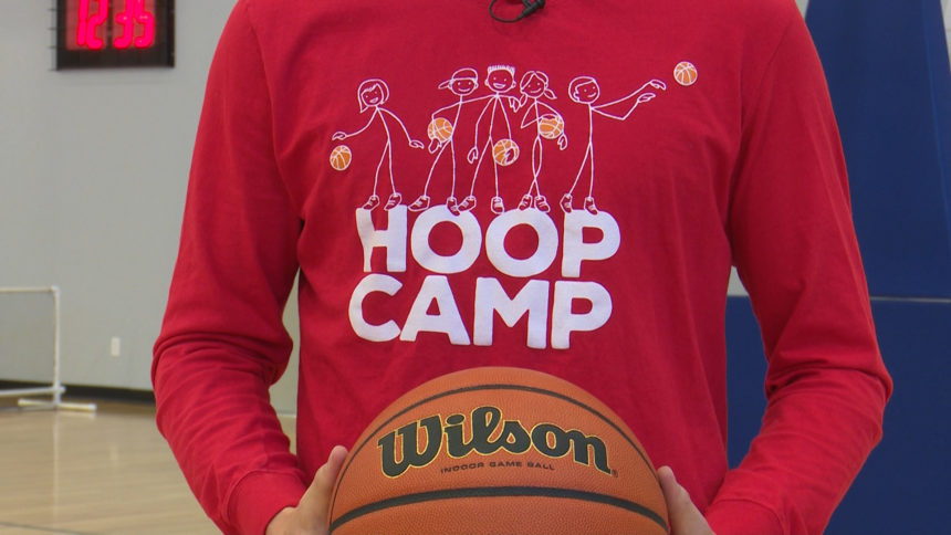 Hoop Camp web pic_1505339798555_8532932_ver1.0