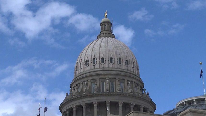 Idaho Capitol logo_1555110964381.png_38067048_ver1.0_1280_720