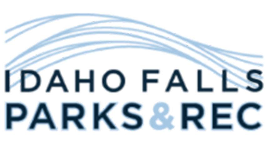 Idaho Falla Parks & Rec