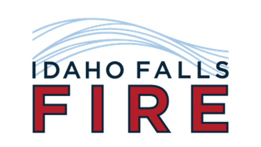Idaho Falls Fire