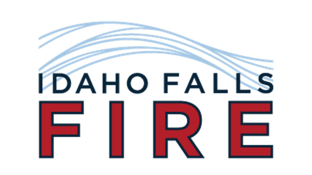 Idaho Falls Fire