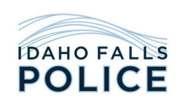 Idaho Falls Police