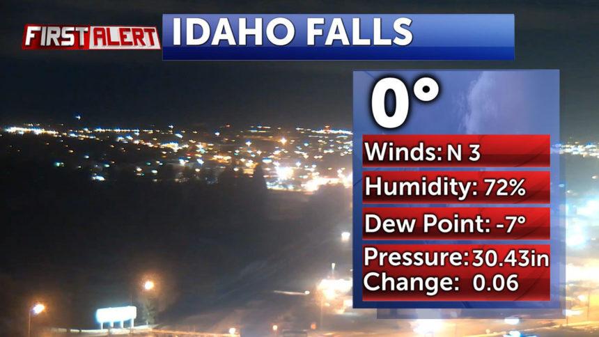 Idaho Falls record lows_1572450919385.jpg_39574210_ver1.0_1280_720