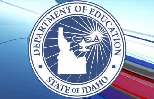 Idaho Department of Education