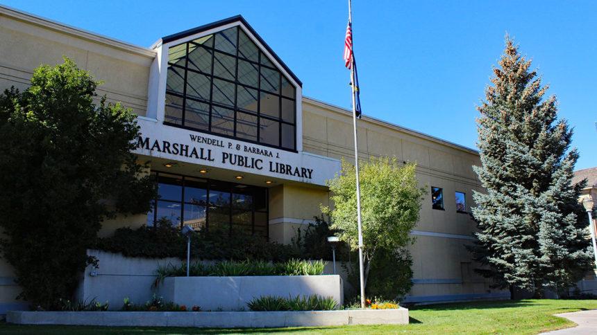 Marshall Public Library_1570039512678.jpg_39466857_ver1.0_1280_720