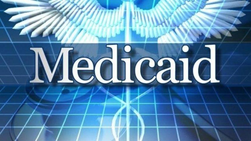Medicaid-Generic---26519265_3542943_ver1.0_1280_720