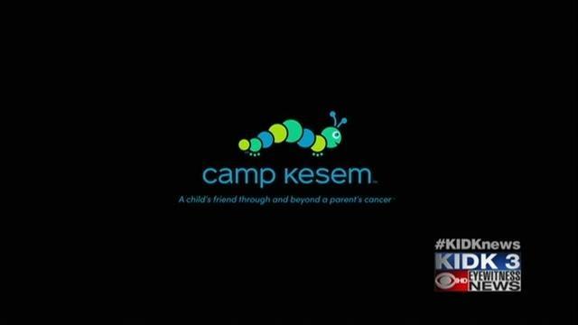 Pay-It-Forward-Camp-Kesem_3577044_ver1.0