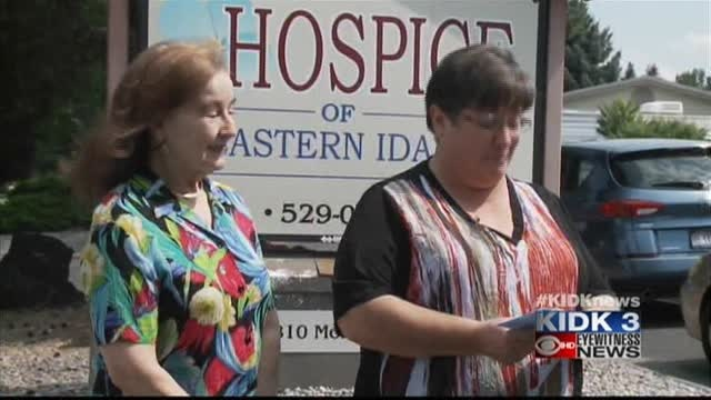 Pay-It-Forward-Hospice-of-Eastern-Idaho_3566268_ver1.0