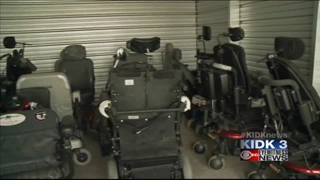 Pay-It-Forward-Veteran-wheelchairs-for-veterans_3572585_ver1.0