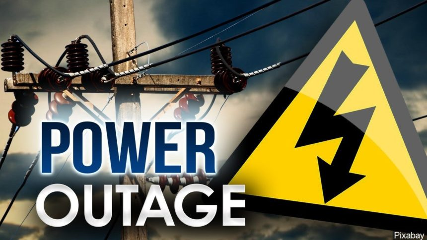 Power outage logo_1536261862150.jpg_13097971_ver1.0_1280_720