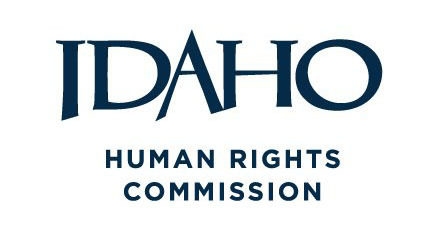 The Idaho Human Rights Commission_1572383469715.jpg_39571614_ver1.0_1280_720