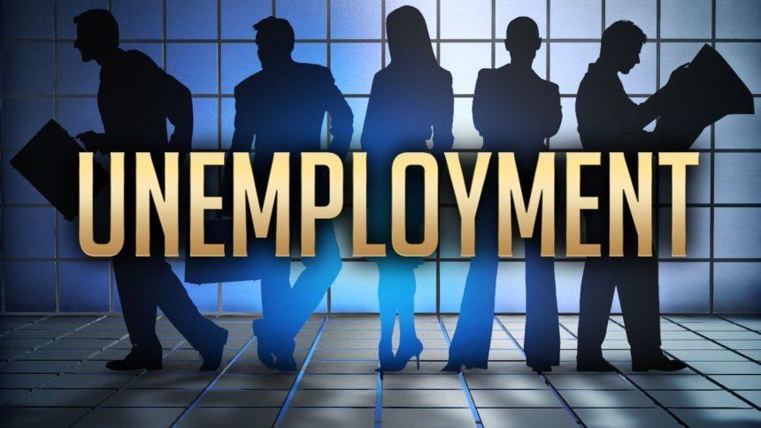 Unemployment logo _1518299141283.jpg_10321053_ver1.0_1280_720