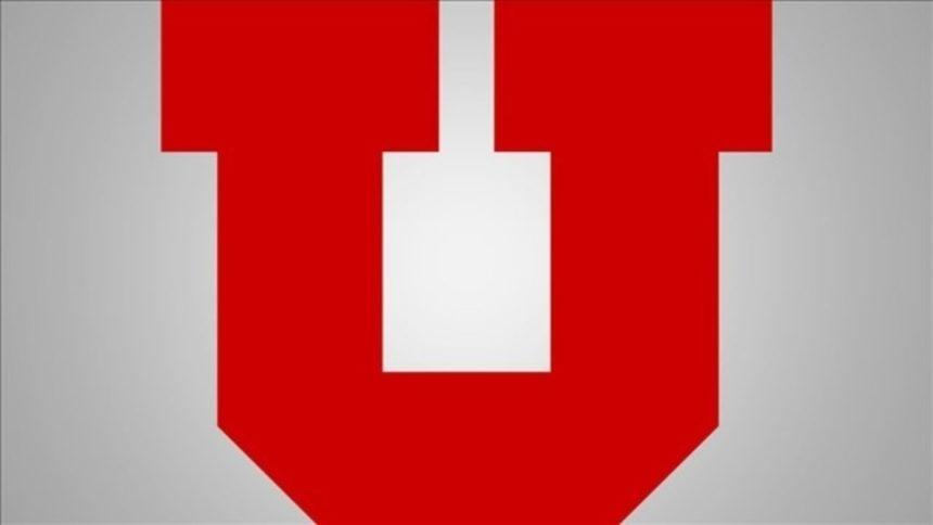 University-of-Utah-logo-jpg_3579765_ver1.0_1280_720