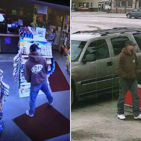 W Yellowstone suspect 11-18