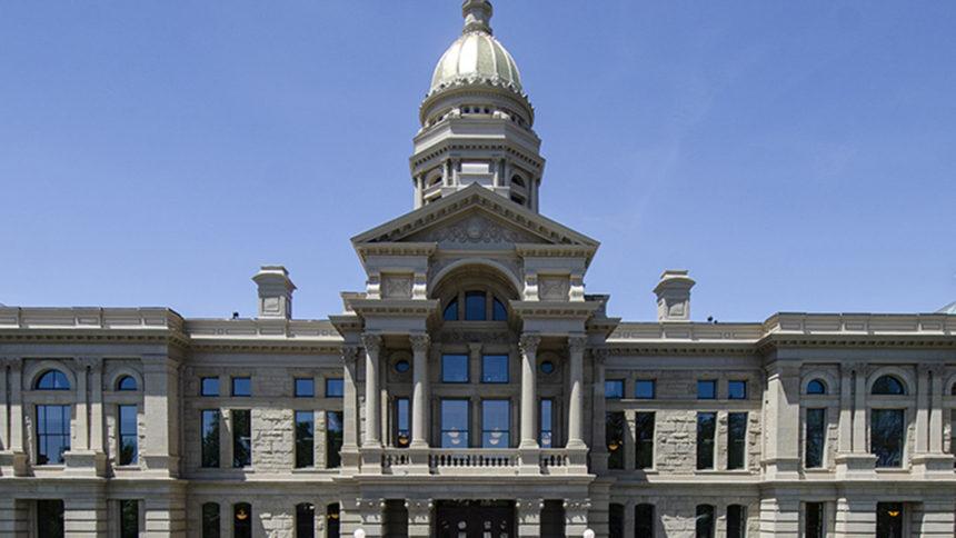 Wyoming Capitol_1562800312736.jpg_38969622_ver1.0_1280_720