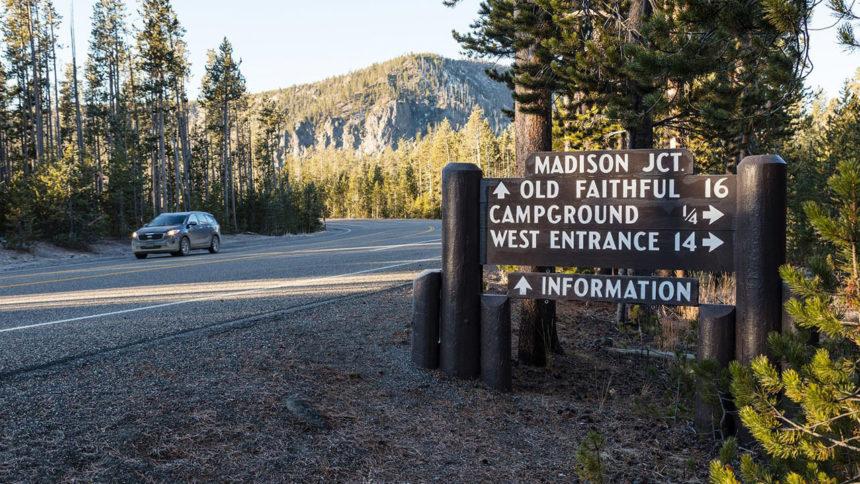 Yellowstone National Park_1524166822449.jpg_11141094_ver1.0_1280_720