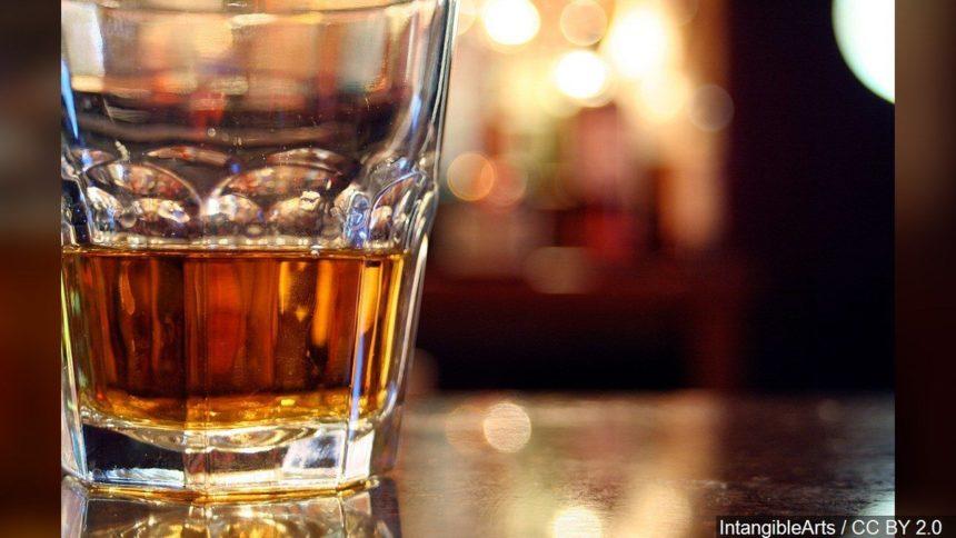 alcohol logo_1510000094092_9238504_ver1.0_1280_720