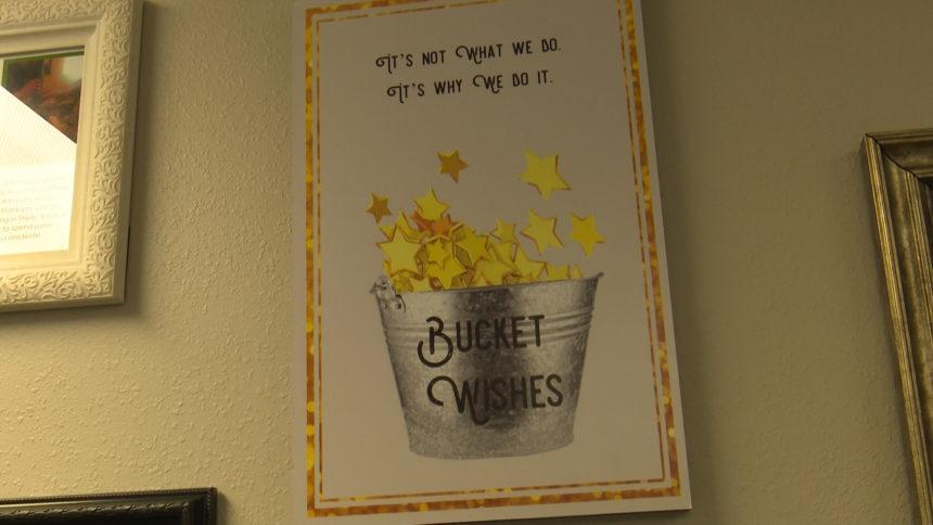 bucket wishes web pic_1520994248959.jpg_10681910_ver1.0