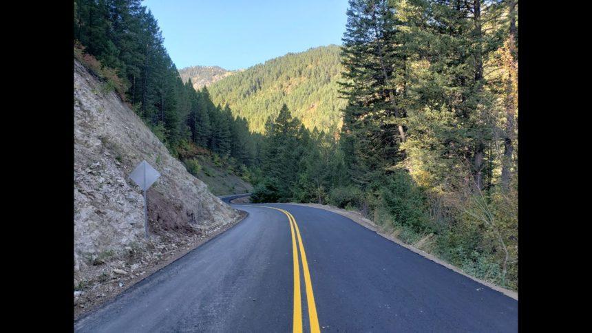 calamity road_USFS