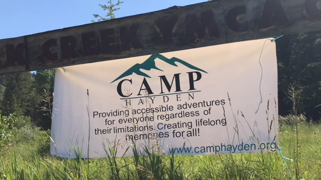 camp hayden web pic_1531355712948.JPG_12368037_ver1.0