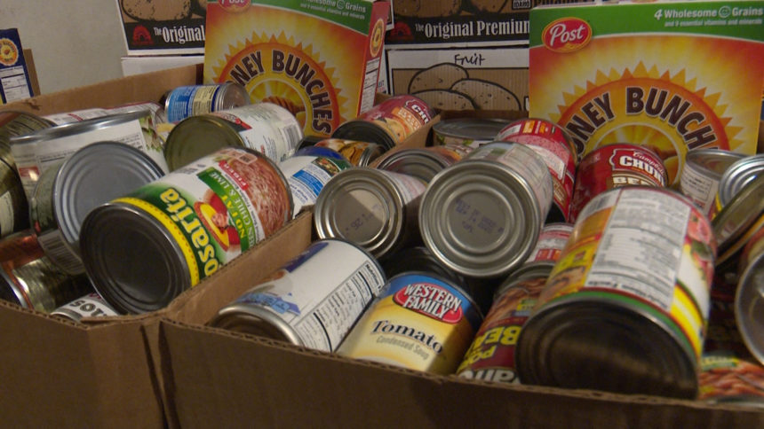 canned food web pic_1525908165086.jpg_11432075_ver1.0