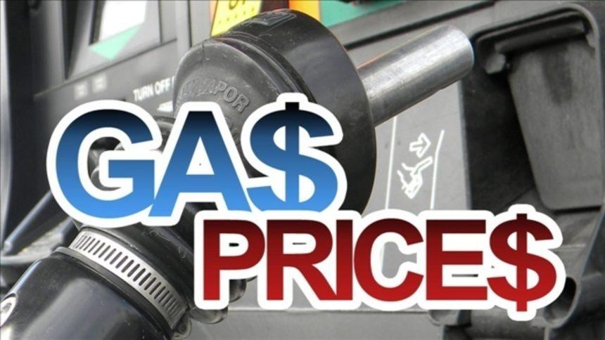 gas-prices-logo-jpg_3564233_ver1.0_1280_720